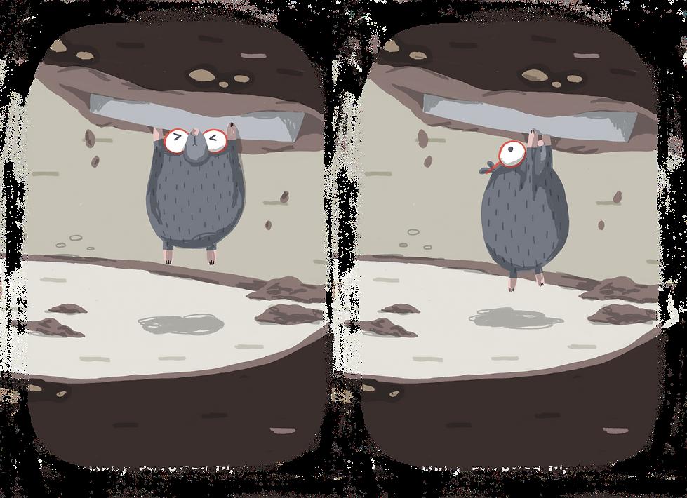 Mole's_Hole_ 1.png