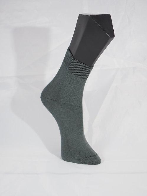 Damen-Socken Bio-Baumwolle