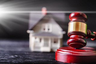 Buying A Bank-Owned Home? Consider These Debunked Myths