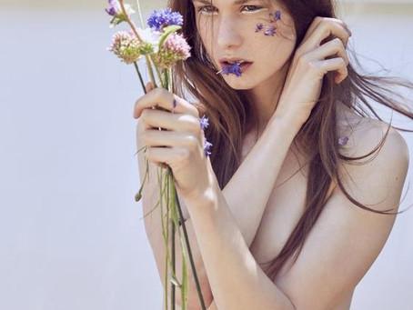 PQs Wildflower