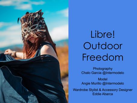 PQs Libre