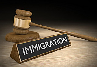 Trump's immigration crackdown faces market hurdles