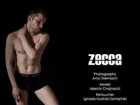 PQs Zecca
