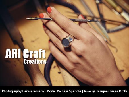 PQs ARI Craft Creations ©2018