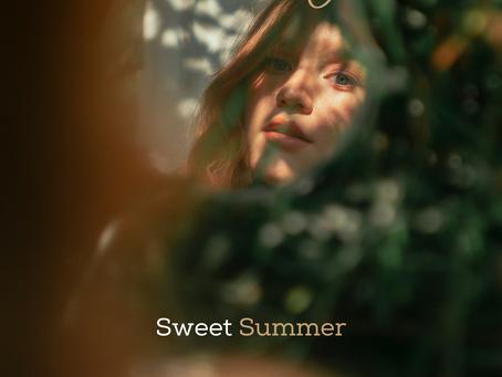 PQs Sweet Summer.