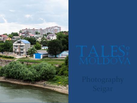 PQs Tales of Moldova.