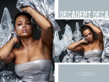 PQs Decadent Decay