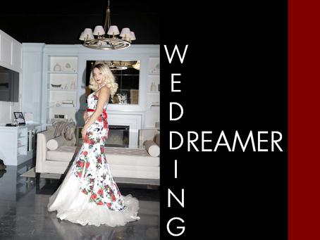 PQs Wedding Dreamer