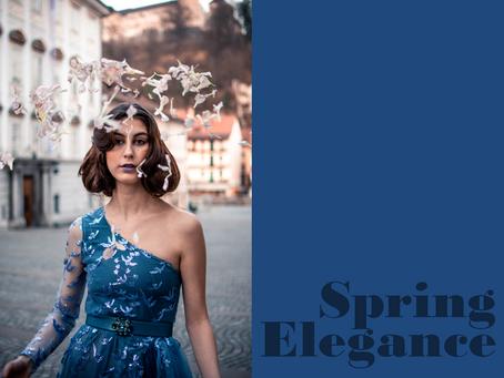 PQs Spring Elegance