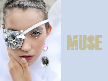 PQs MUSE