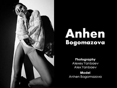 PQs Anhen Bogomazova