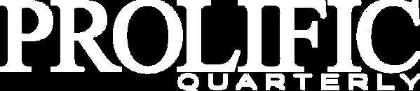 PQ White Logo.png