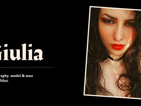 PQs Giulia.