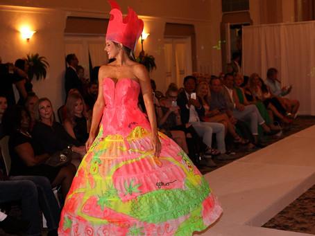 PQs St. Pete Fashion Week