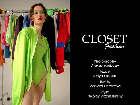 PQs Closet Fashion
