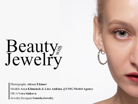 PQs Beauty with Jewelry