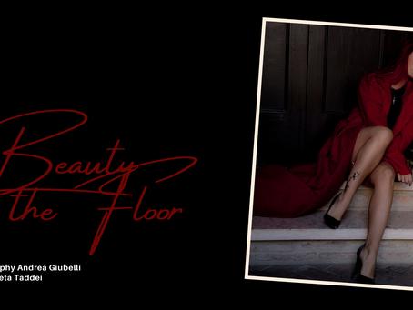 PQs Beauty on the Floor.
