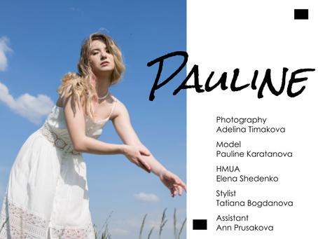 PQs Pauline