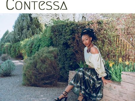 PQs Contessa.