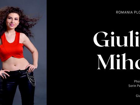 PQs Giulia Mihai.