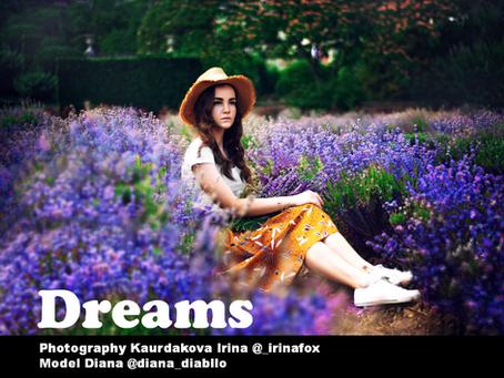 PQs Dream