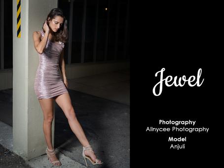 PQs Jewel