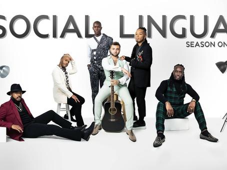 PQs Social Lingua NYC S.1.