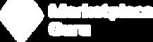 Logo_1_white.png