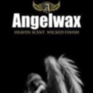 Angelwax.jpg