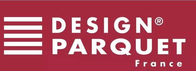 design-parquet-distributeur-revendeur-pa