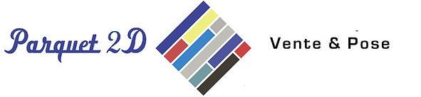 logo principale.jpg