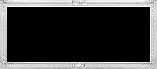 Washington dc french interior decorator antique wood frame take 2 decorating solutioingenieria Image collections