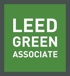 credential-cert-green-associate.png
