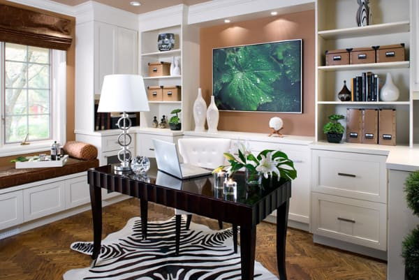 Home-Office-Inspiration-04-1-Kindesign (
