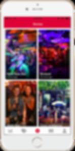 iphone 6 Stories Screenshot.png