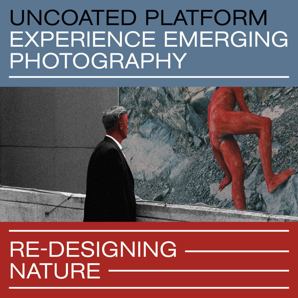 UNCOATED_redesigning_instagram_001.jpg