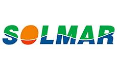 SOLMAR (3).png