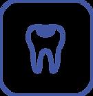 Amalgamsanierung Zahnarztpraxis Dr. Antje Sebald Königstein im Taunus
