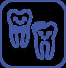 Kinderzahnheilkunde Zahnarztpraxis Dr. Antje Sebald Königstein im Taunus