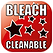 bleach cleanable.png
