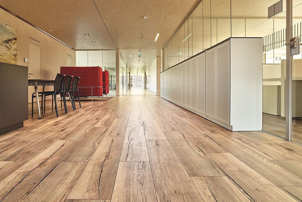 egger-flooring-8.jpg