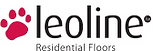 leoline logo.png