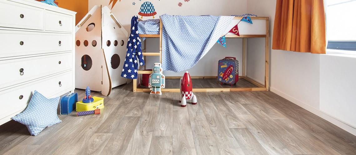Flooring Services In Wellingborough Carpet Amp Vinyl Supplier
