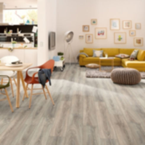 sydney-grey-oak-laminate-flooring-7mm-v-