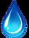 water-drop-symbol-clipart-best-kmtqp4-cl