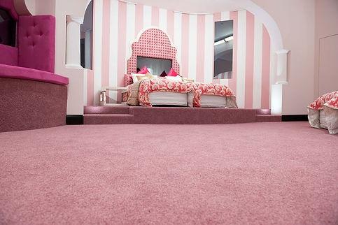 cheap carpets