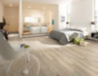 laminat flooring