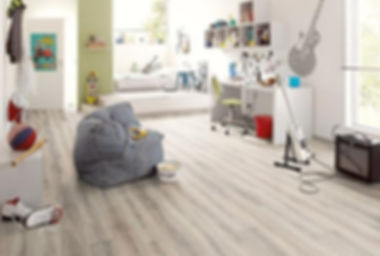 laminat flooring wellingborough