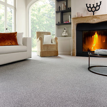 neutral carpets