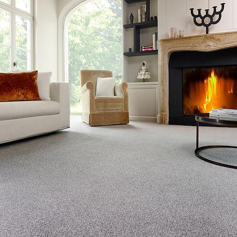 neutral carpets